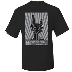 Picture of Headliner Tee (Youth)