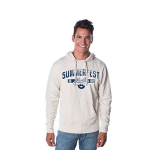 Picture of Lightweight Hoodie