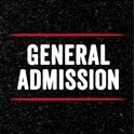 Picture of 2017 Summerfest General Admission Ticket