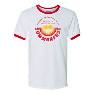 Picture of '82 Ringer Tee