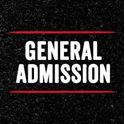 Picture of 2017 Summerfest General Admission Ticket- PHP