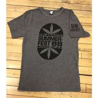 Picture of Summerfest 1968 Tee