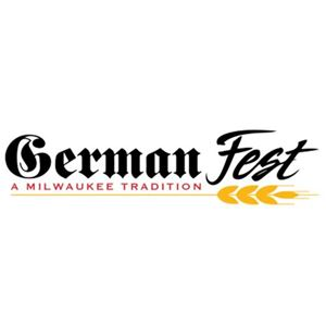 Picture of 2017 German Fest General Admission Ticket