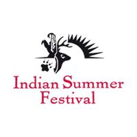 Picture of 2018 Indian Summer General Admission Ticket