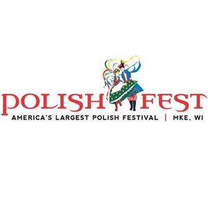 Picture of 2017 Polish Fest General Admission Ticket