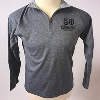 Picture of Champion 1/4 Zip