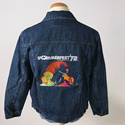 Picture of Denim Jacket
