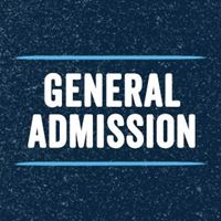 Picture of 2018 Summerfest General Admission Ticket