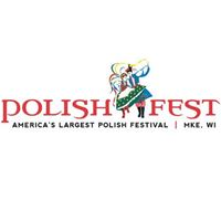 Picture of 2018 Polish Fest General Admission Ticket