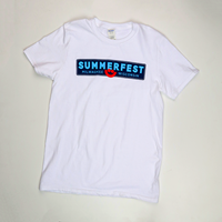 Picture of Summerfest 2018 Tee