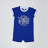 Picture of Yth Toddler Romper