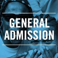 Picture of 2019 Summerfest General Admission Ticket