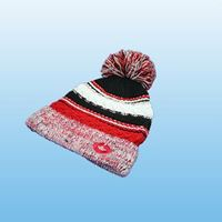 Picture of Summerfest Knit Pom Hat