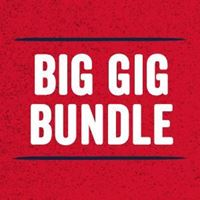 "Picture of 2019 ""Power Pass"" Big Gig Bundle"