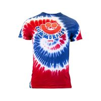 Picture of Youth Tie Dye
