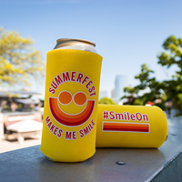 Picture of 2019 Summerfest Can Holder