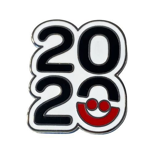 Picture of 2020 Summerfest Pin