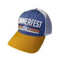 Picture of Bluejay Cap