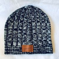 Picture of Summerfest Heather Knit Beanie