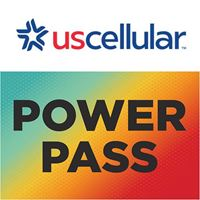 Picture of 2021 USCellular™ Power Pass