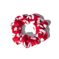 Picture of Smile Scrunchie