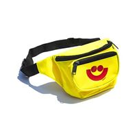 Picture of Summerfest Fanny Pack