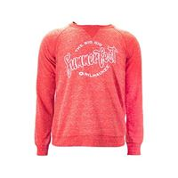 Picture of Red Summerfest Crewneck