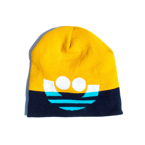 Picture of Peoples Flag Beanie